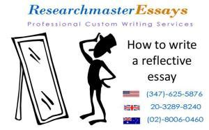 Reviews about Popular Essay Writing Service Ozessaycom